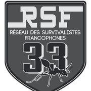 …R.S.F 33