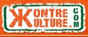 .Kontre Kulture